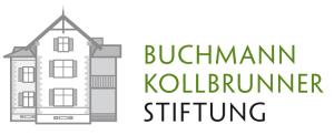 Buchmann-Kollbrunner-Stiftung